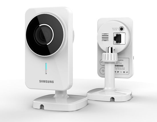 High Definition Lawmate Covert Power Plug Camera Wireless Home Security Systems Best Security Cameras Wireless Home Security