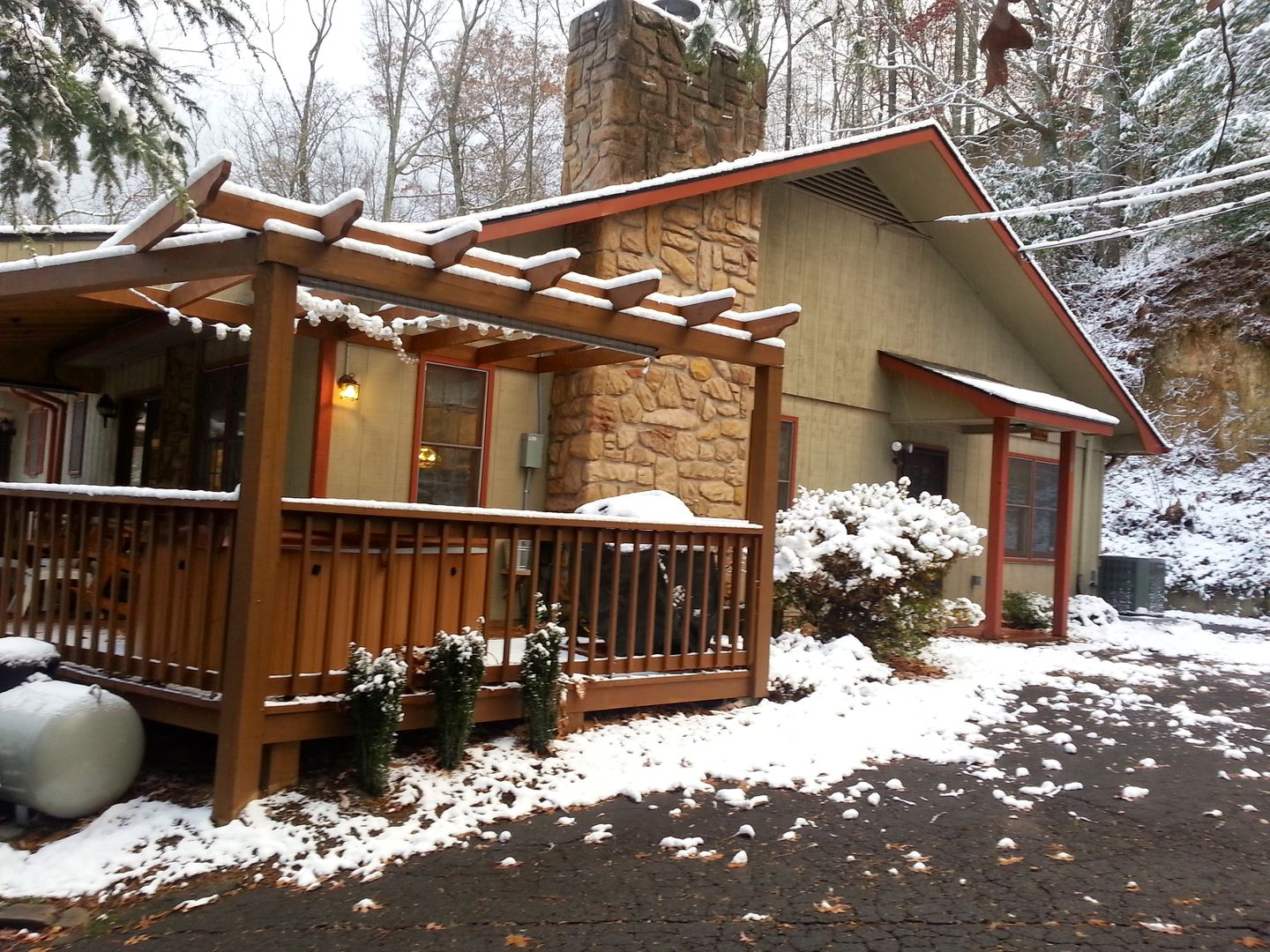 valley by cabins owner cabin maggie interior luxury rentals nc remax