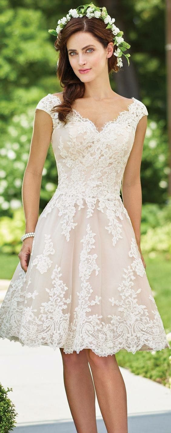 Pin by patricia bacchetti on weddings in pinterest wedding