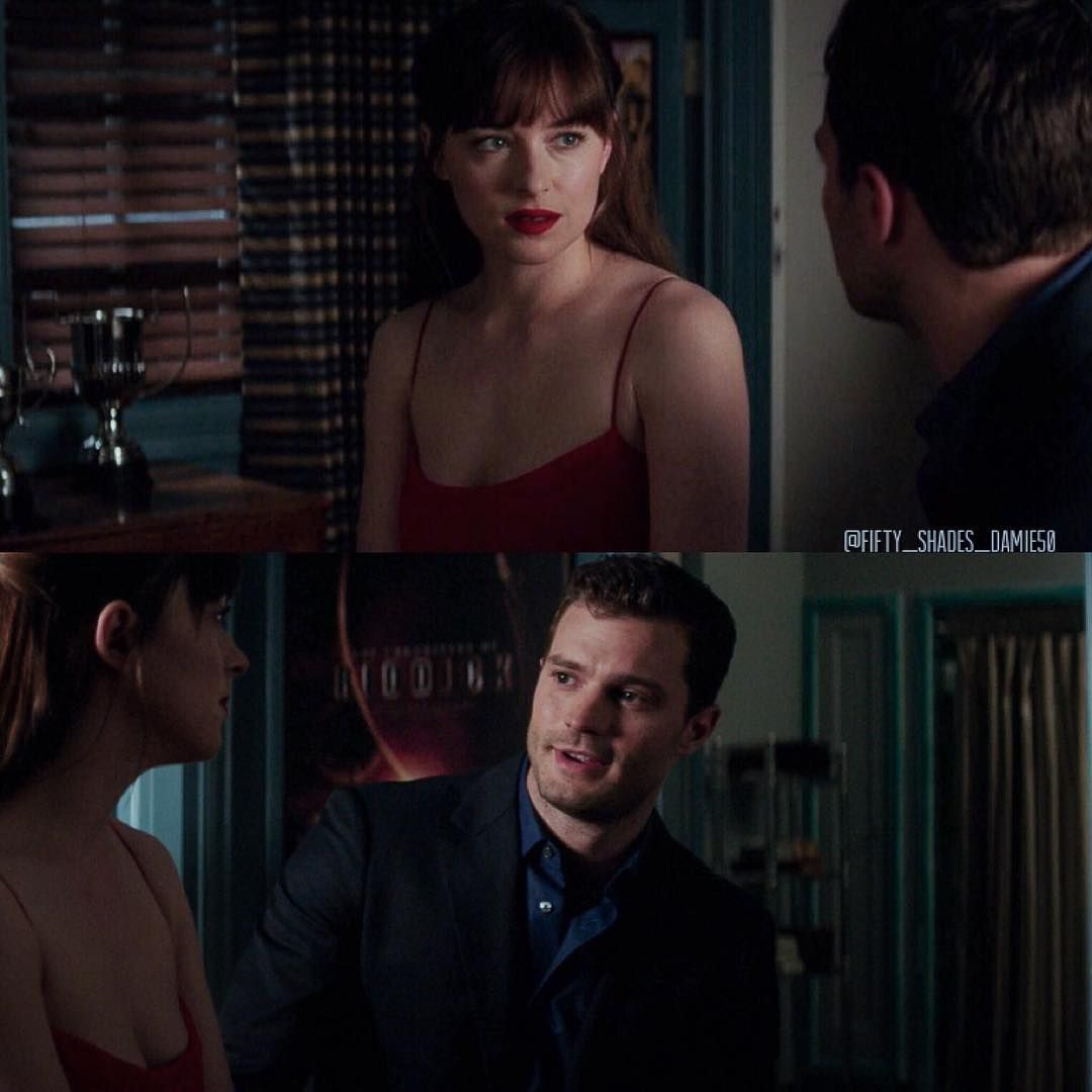 Pin By Non Of Ur Business On Fifty Shades Fifty Shades Fifty Shades Darker Fifty Shades Of Grey