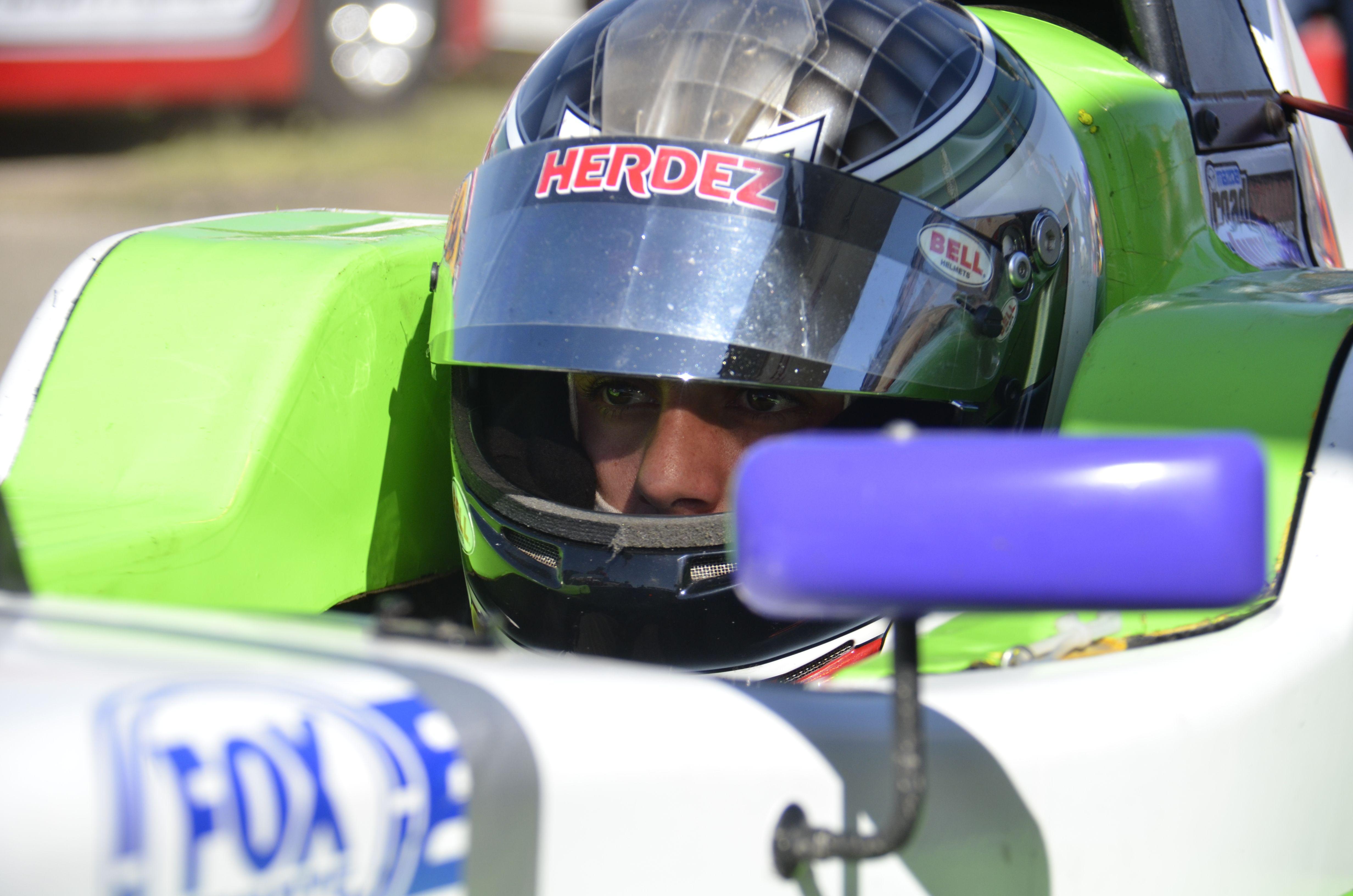 Fórmula PANAM en México