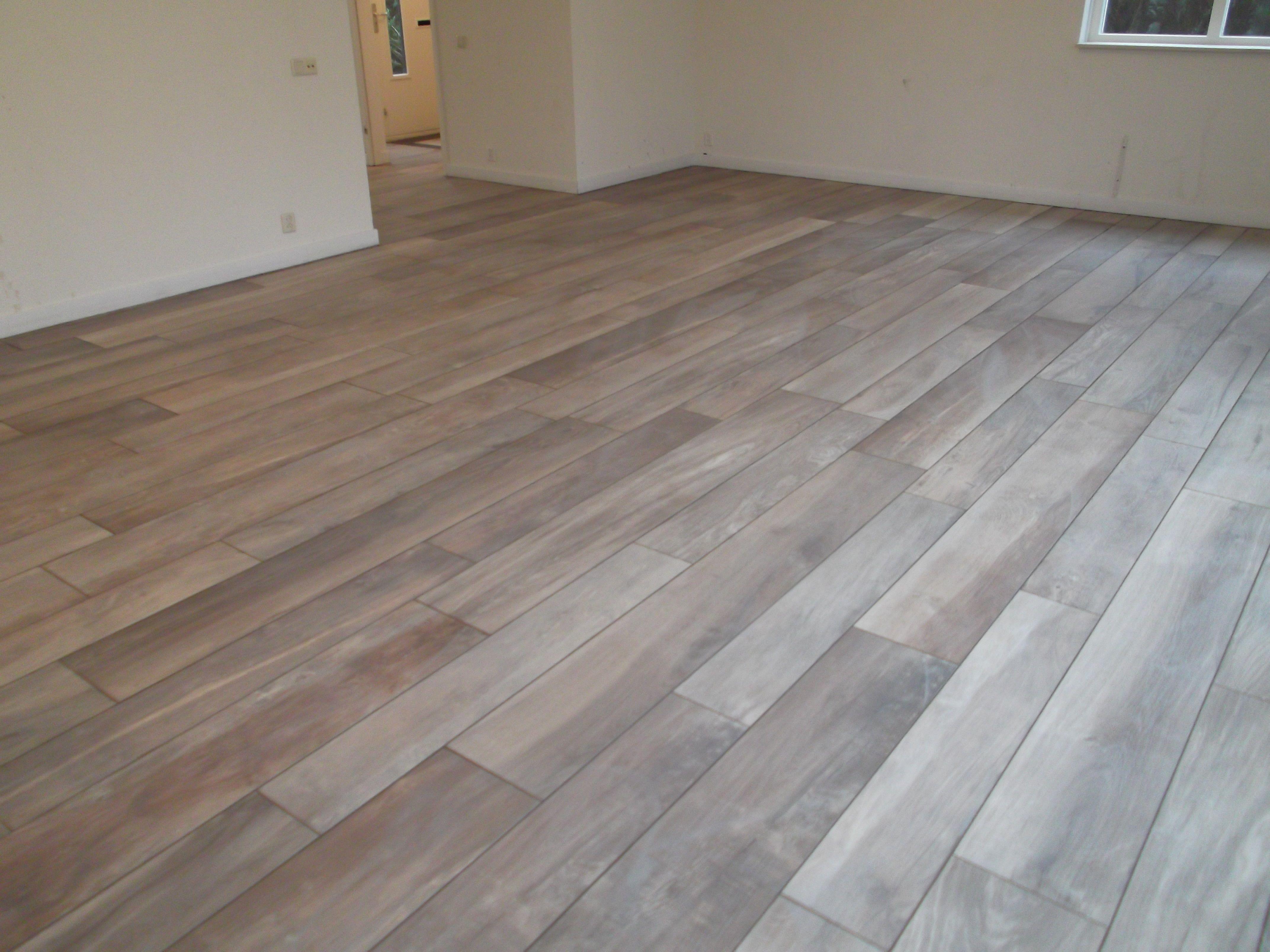50 best vloer images on pinterest herringbone floors