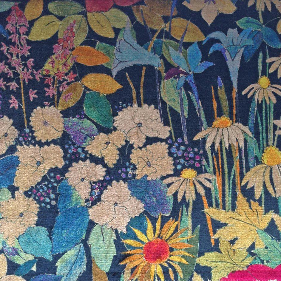 Image Result For Liberty Velvet Upholstery Fabric Ogden Fabric