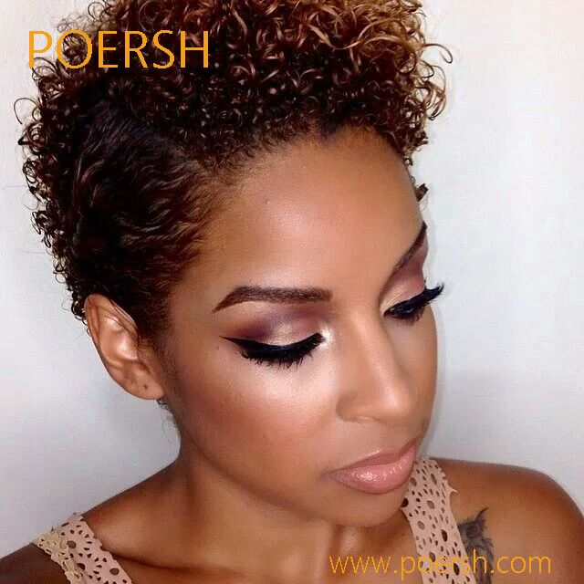 Poersh raw Hair Top Grade top quality excellent hair weft for nice girls. Make order online: www.poersh.com OR Contact via:  WhatsApp: 0086 13826430980 Email: poersh@outlook.com