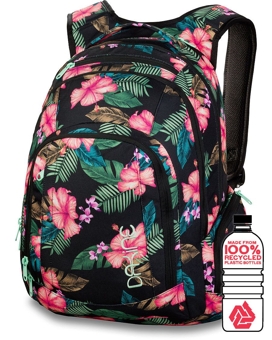 Dakine Backpacks : Jewel 26L | accessories. | Pinterest ...