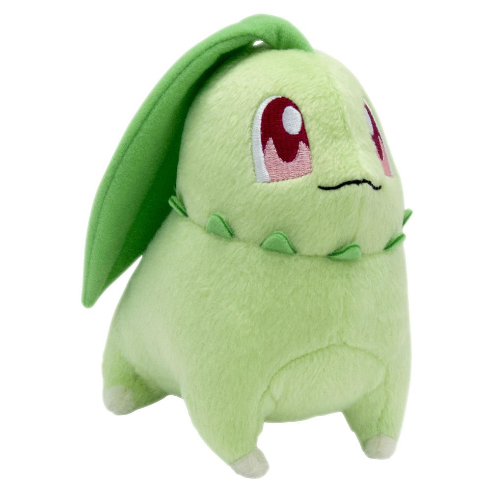 Pokedex Toys R Us : Pokemon trainer s choice exclusive inch plush