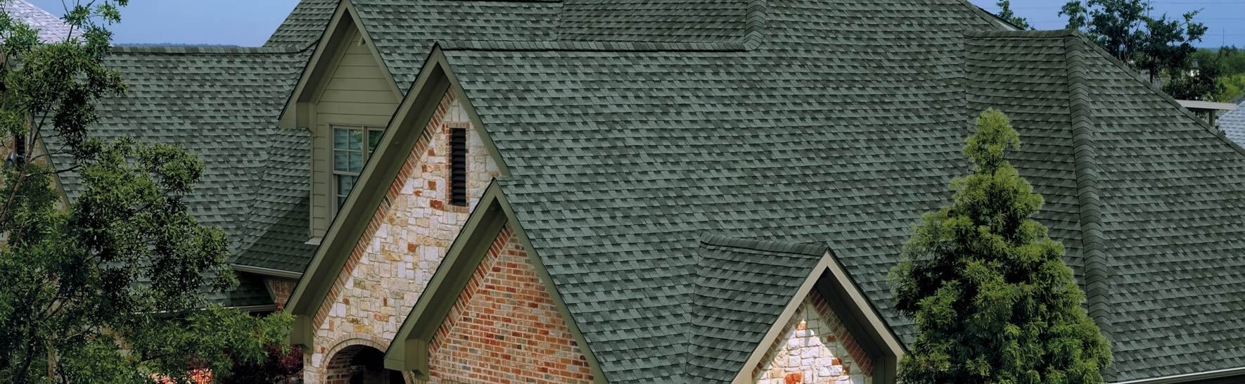 Are You Searching For Roof Repair In Rochester Ny Contact Cameron Roofing If You Have A Roof Design In Mind Let S Wo Roof Repair Roofing Green Roof Benefits