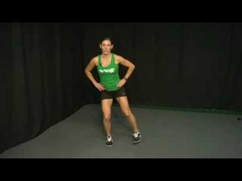 Perte de poids avec garcinia image 5