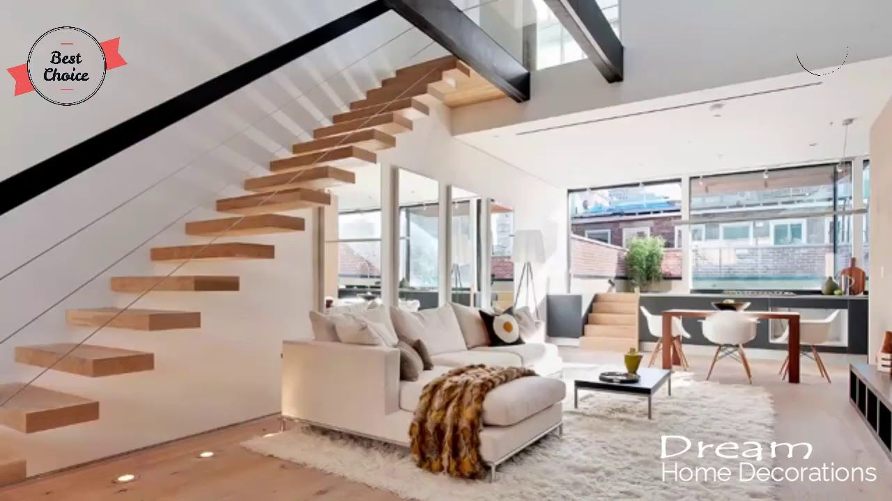 Beautiful Interior House Design Ideas 2020 Dream Home
