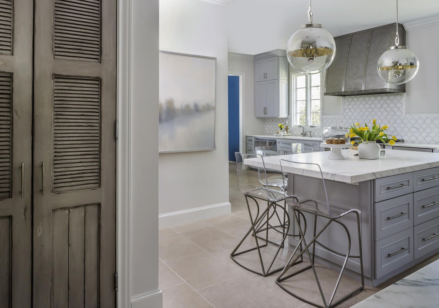 Country Squire Cindy Witmer Designs Interior Design In 2019