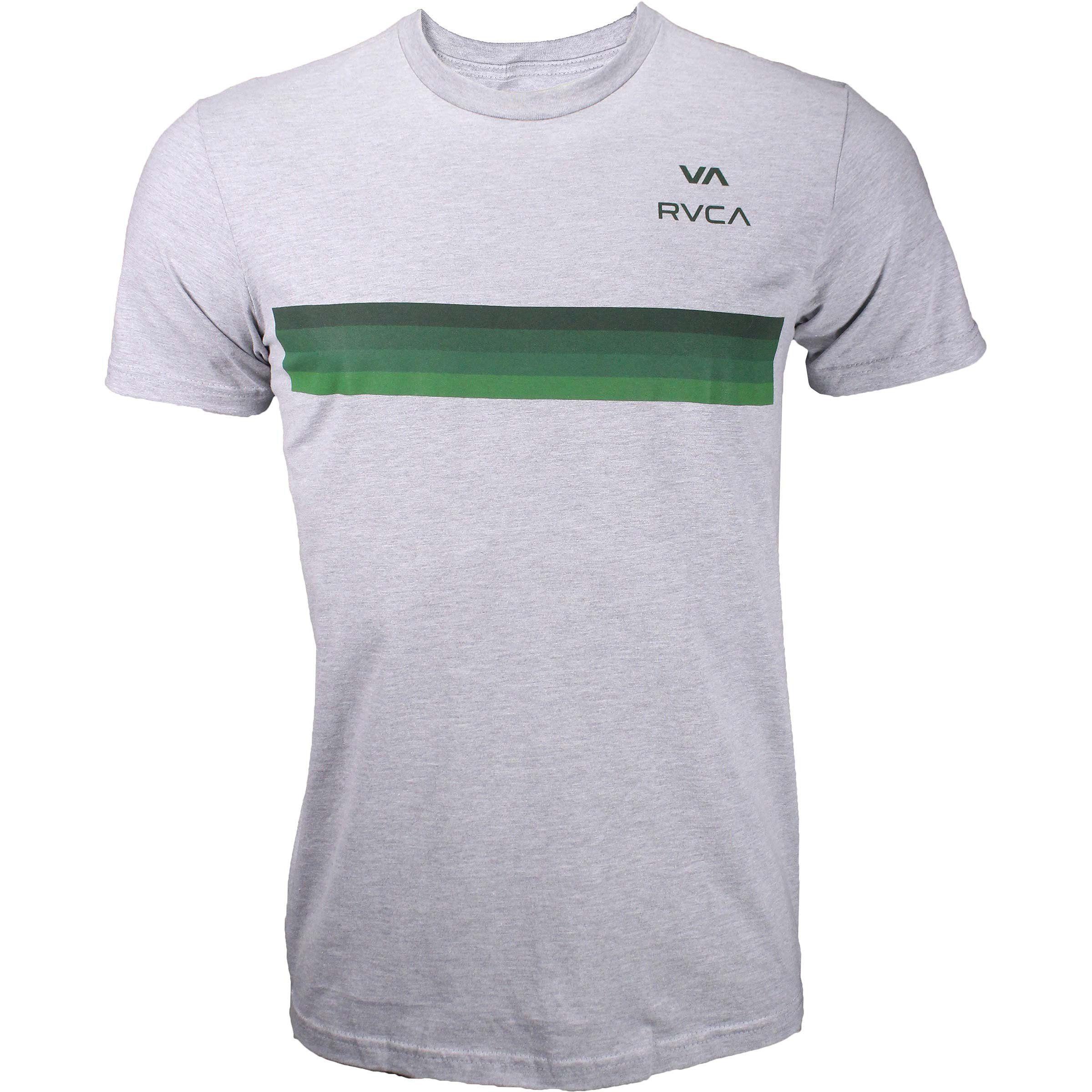 Rvca Shirts Stand For | ANLIS