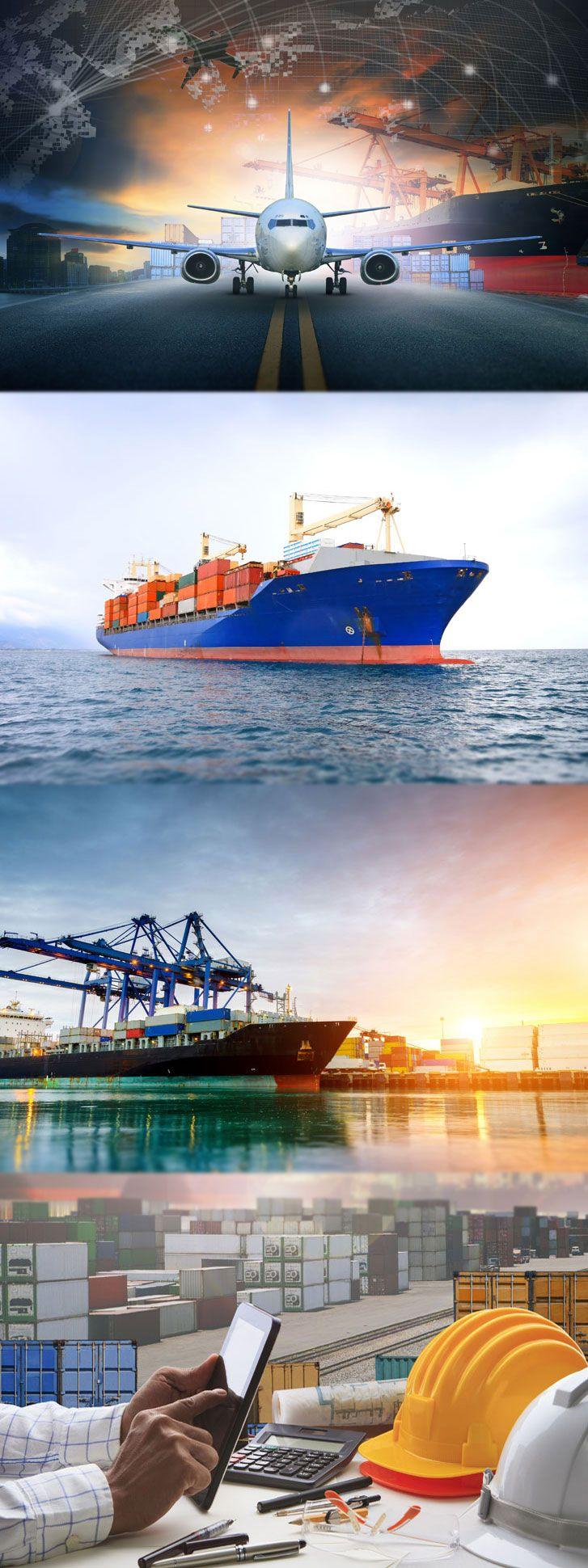 India Revolutionises its PortLed Development for its