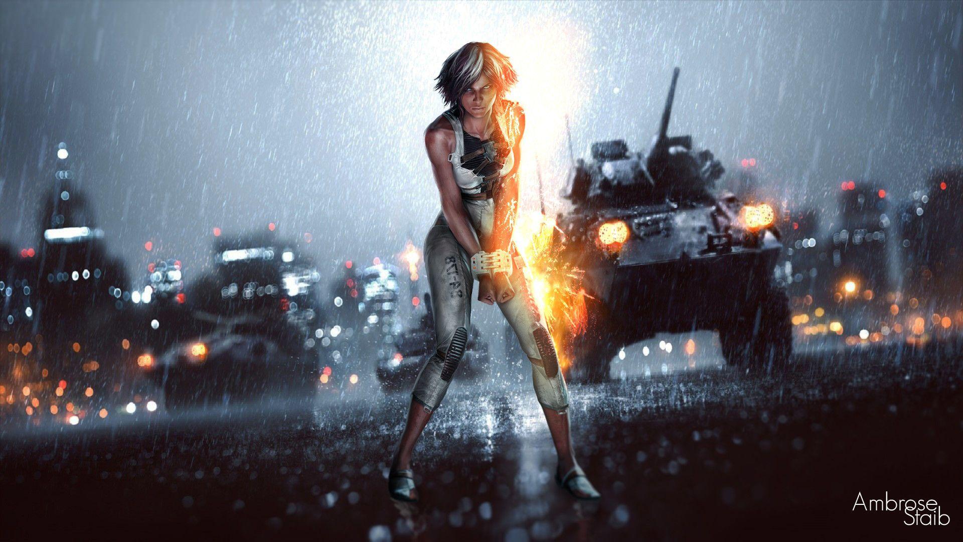 Good Wallpaper Gaming Battlefield - 96cbf2cfdf1f09faaad791fc5912b5df  Best Photo Reference_431142 .jpg