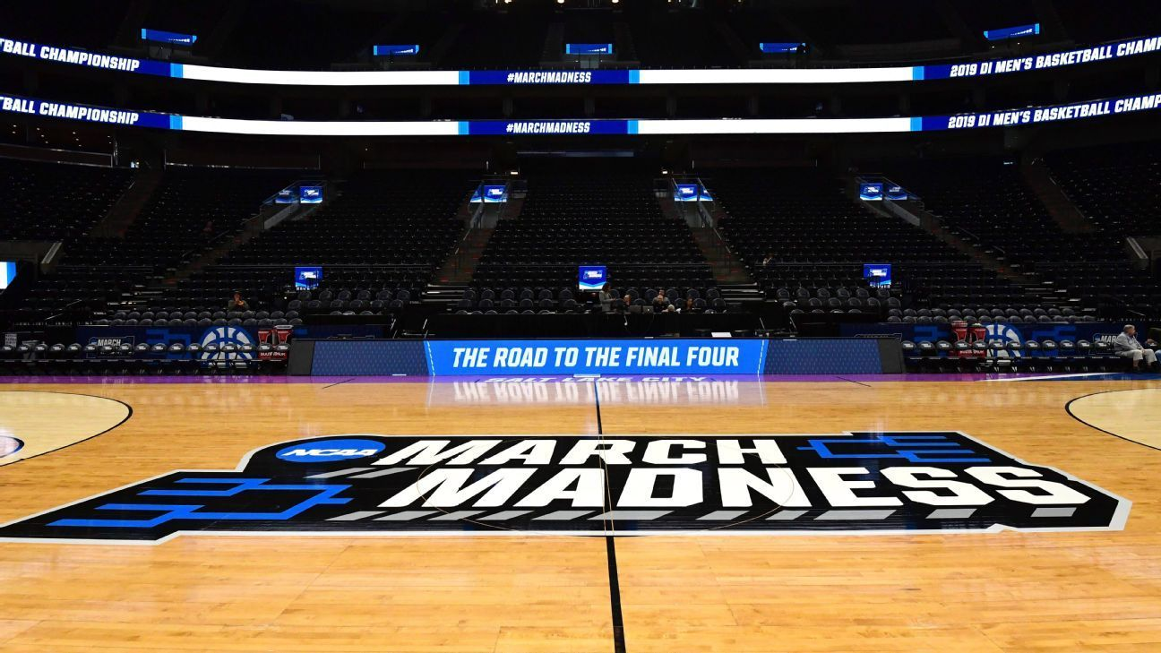 No Gambling Data For Ncaa Tourney Broadcasts In 2020 With Images Ncaa March Madness Ncaa March Madness Basketball Ncaa