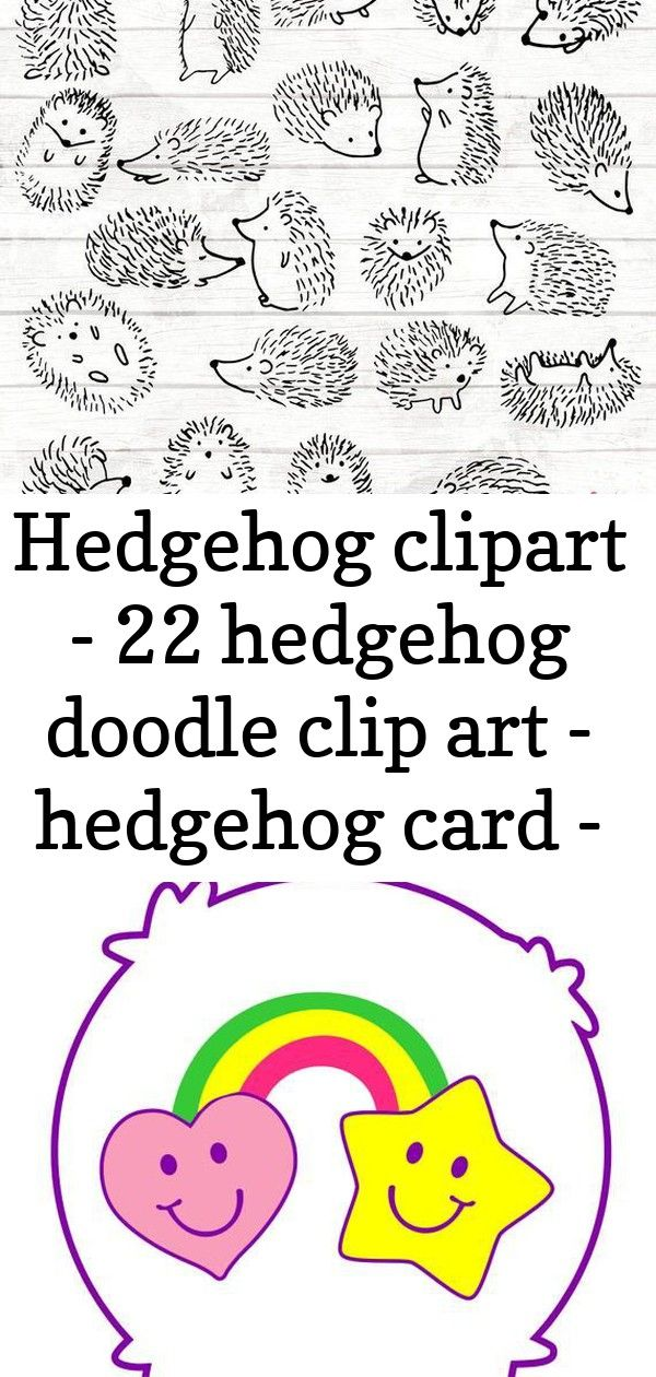 Hedgehog clipart - 22 hedgehog doodle clip art - hedgehog card - woodland clip art - woodland invi 1 Hedgehog Clipart 22 Hedgehog Doodle Clip art Hedgehog card | Etsy  How to View and Edit Photoshop PSD Files Online