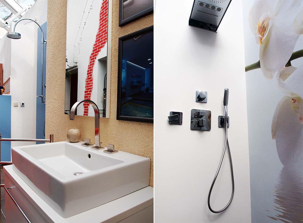 Sanitar Radebeul Firma Ruhle Profi Fur Heizung Sanitar Heizung Sanitar Sanitar Wc Mit Dusche