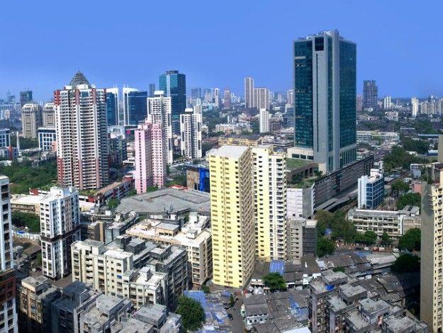 Mumbai To Host Luxury Lifestyle Weekend Estates Real Estate View Photos