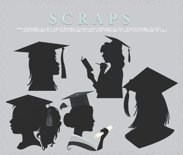 Pin By Fraisedcom On Quotes Graduation Templates Graduation Photos Graduation Art