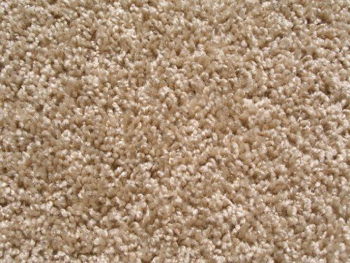 Choosing The Right Kind Of Carpets For Your House Kind Of Carpets Carpet Styles Types What Is Frieze Iwmflda Textured Carpet Frieze Carpet Types Of Carpet