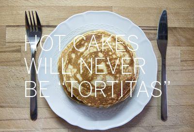 No más tuppers de mamá - Hot Cakes, los auténticos (nomastuppersdemama.com)