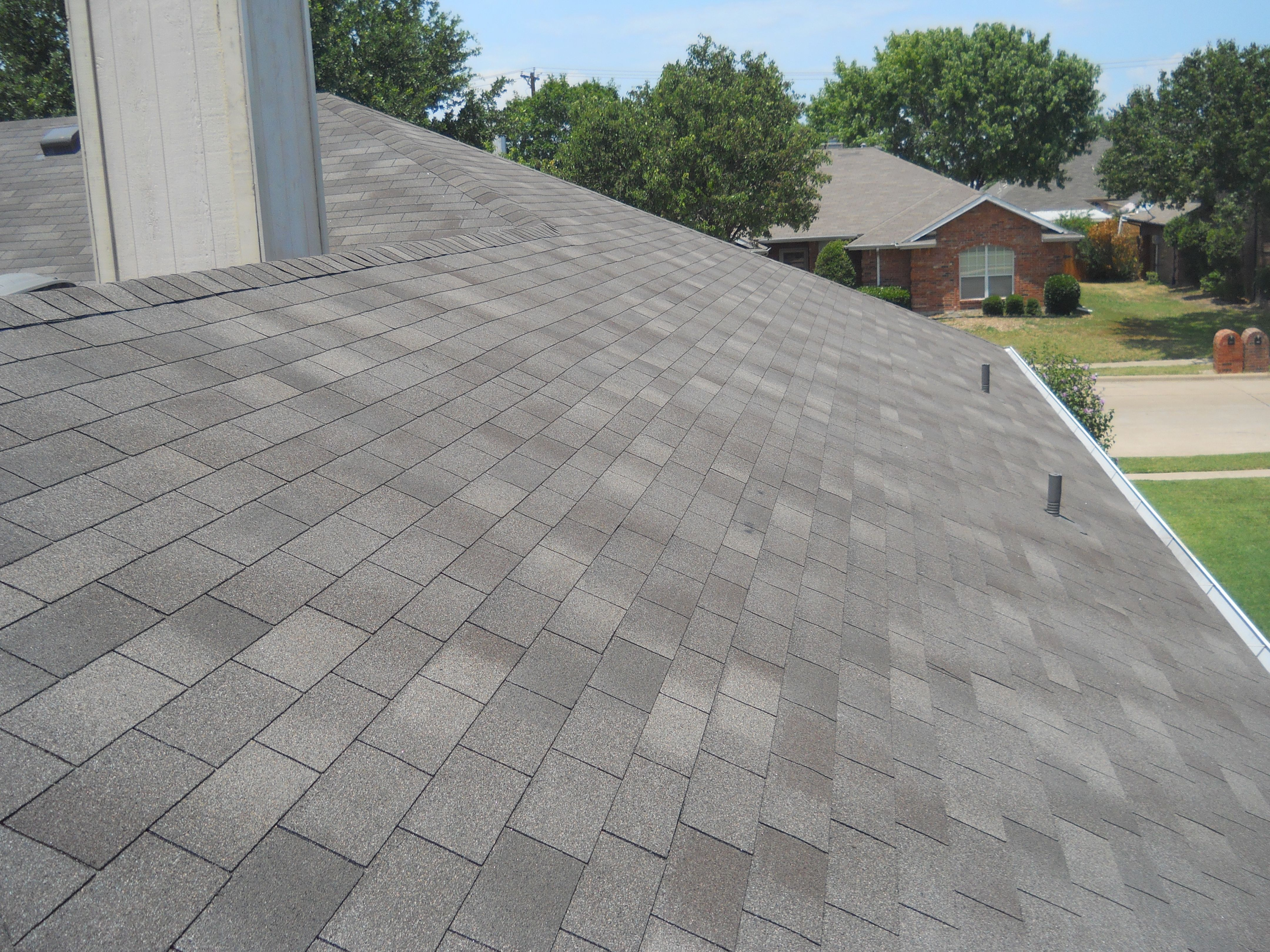 Best Pin By Bert Roofing Inc On Tamko Roofs Installed By Bert 400 x 300