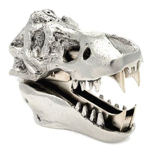 All Jaws Staple Remover~So fun!