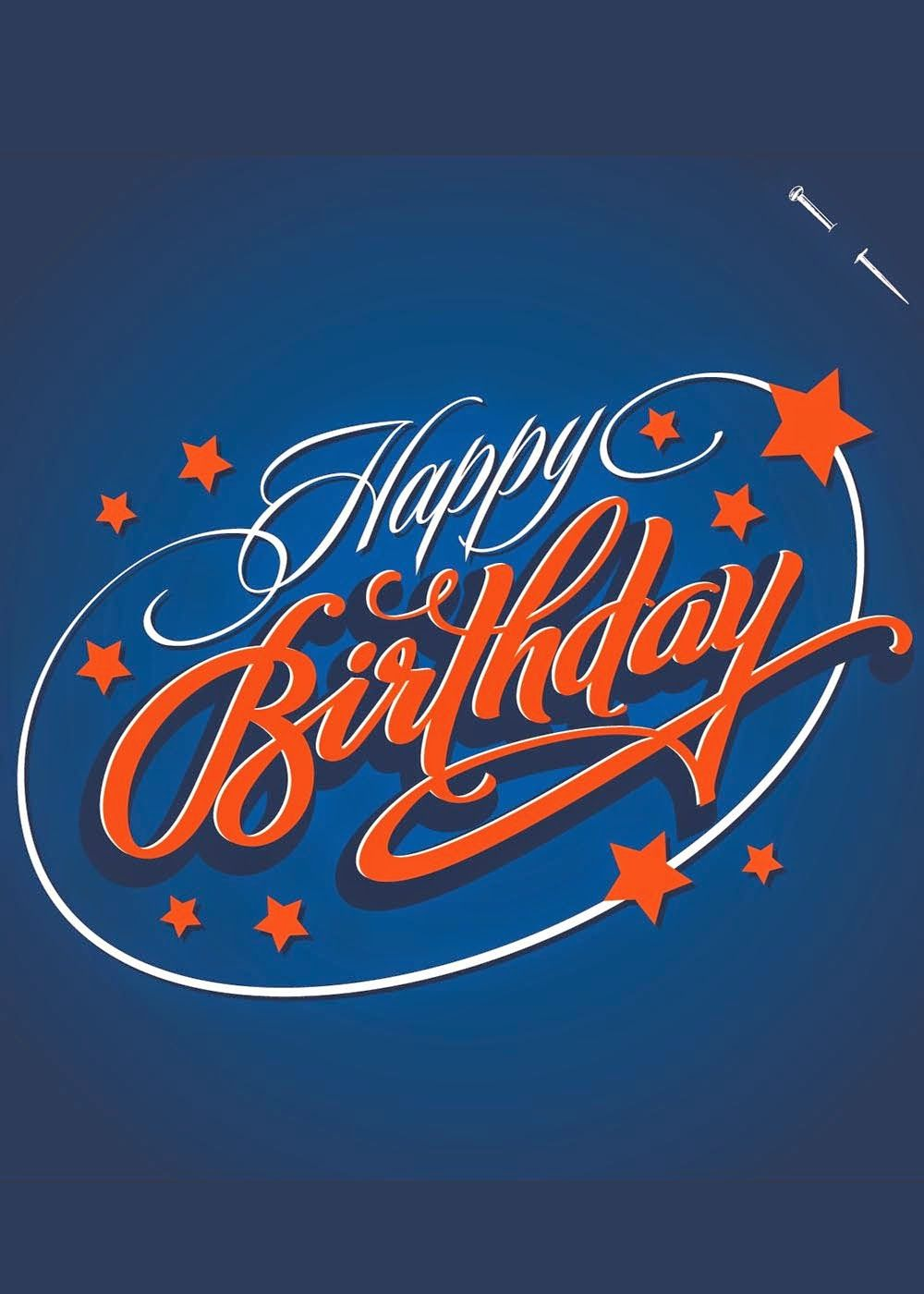 Happy Birthday Greetings Cards Sms Wishes Poetry Happy Birthday