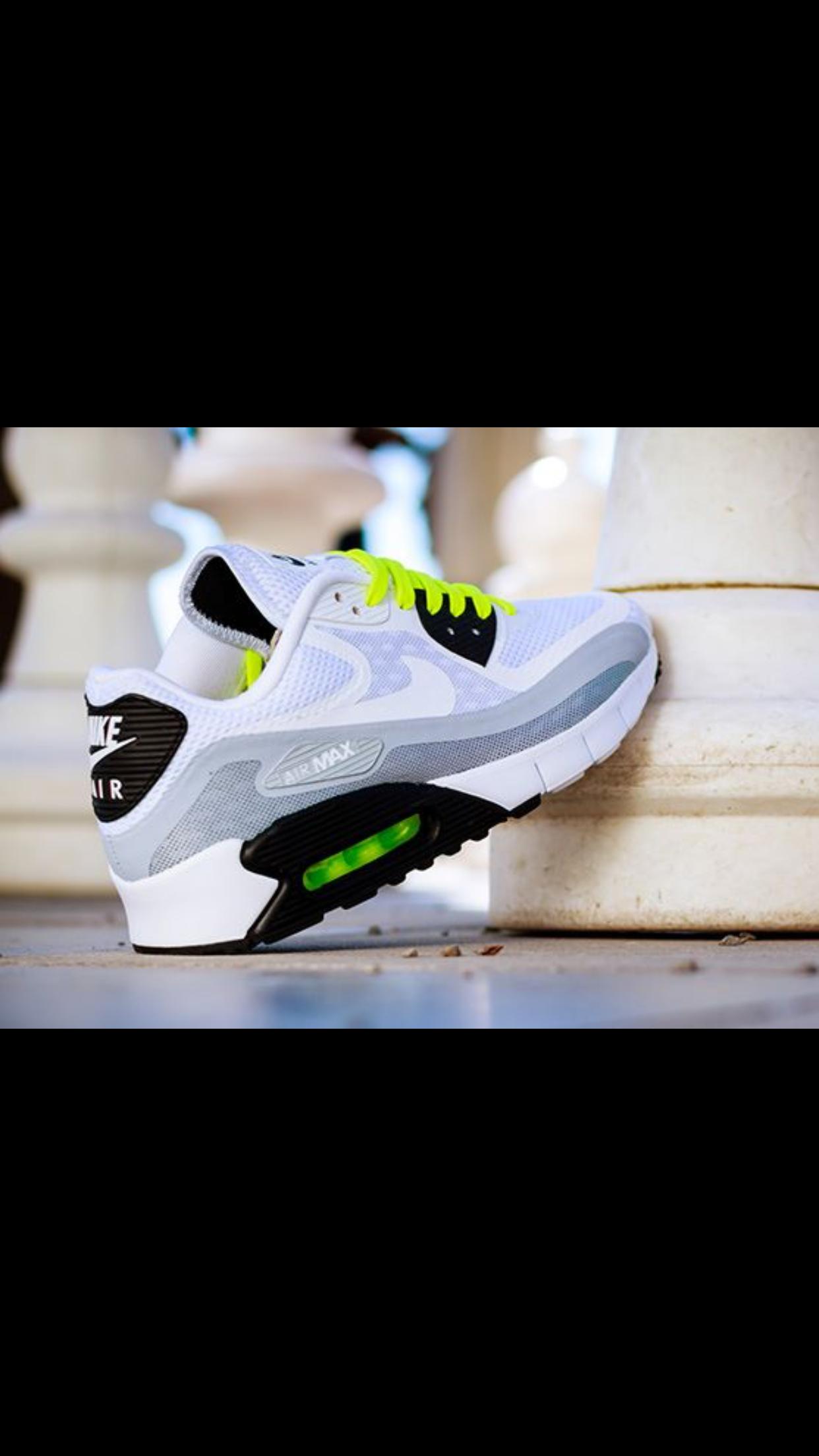 defd7d3f0480  вrwneydвeaυтy00 Nike Air Max