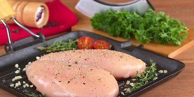 Gamink įdomiausi Marinatai Mėsai 5 Braskės Food Poisoning