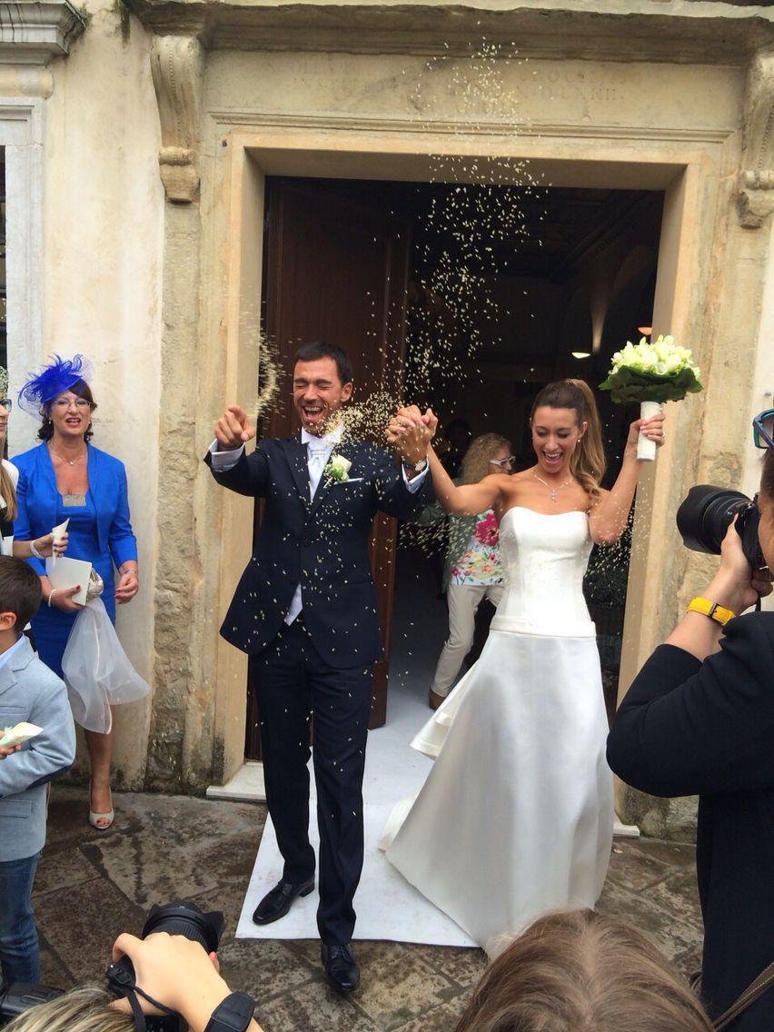 Wedding gown  Wedding dress 2014