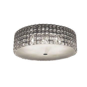 33++ Bedroom ceiling light fixtures canada info cpns terbaru