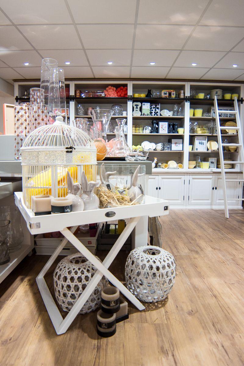 Pin Van Meubles Belot Op La Boutique 2016