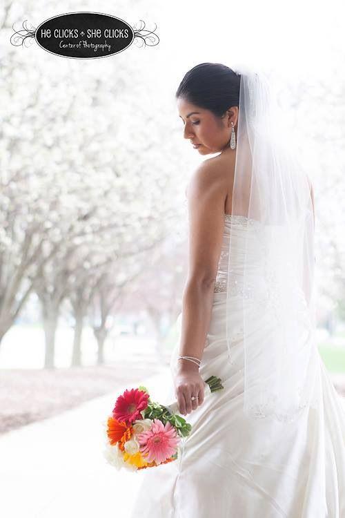 Miller Park Pavilion Bloomington Il Wedding Photography Www