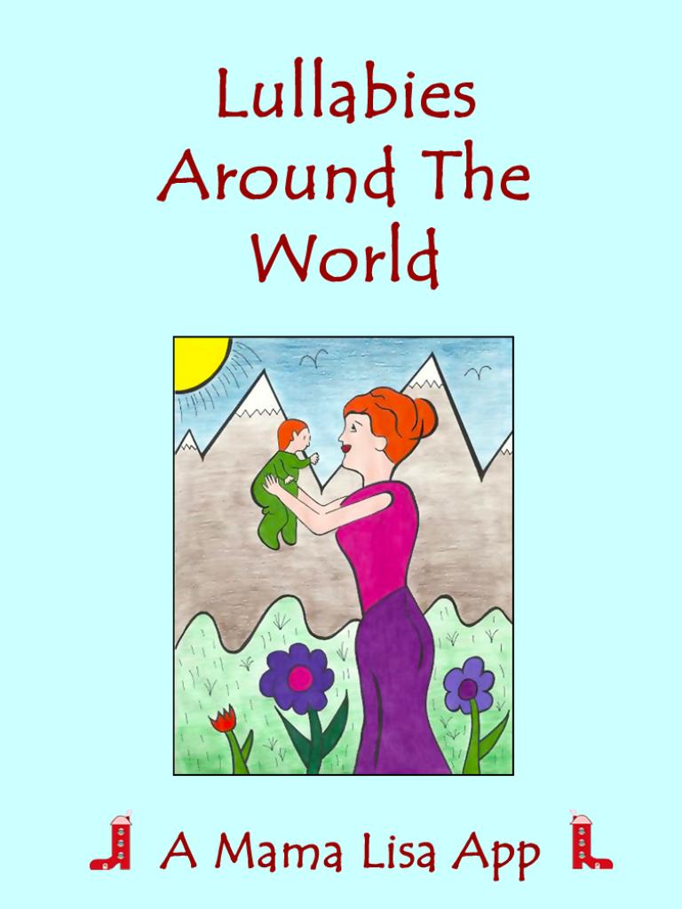 World Music! Mama Lisa\'s World presents thousands of traditional ...