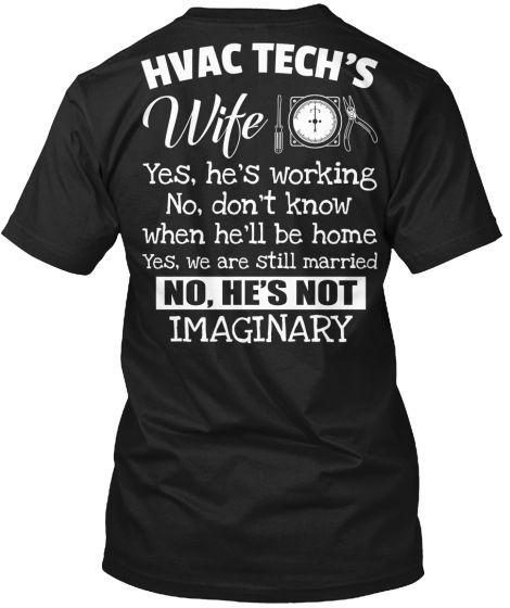wife pins husband