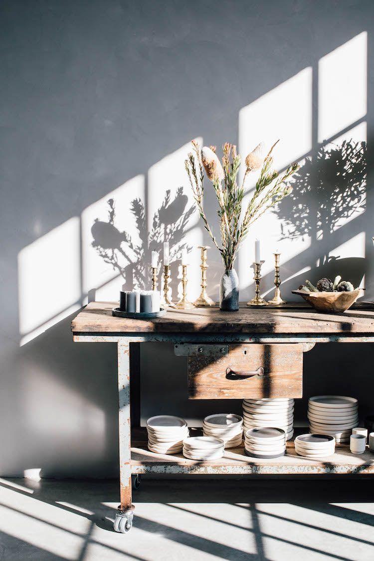 light.} | home decor, decor, my scandinavian home
