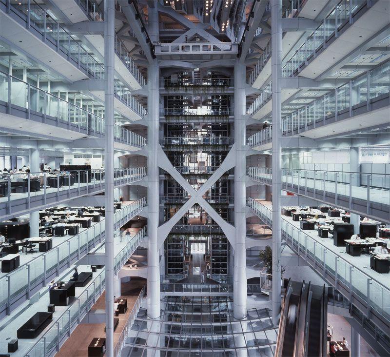 high tech modern architecture buildings. Architecture High Tech Modern Buildings