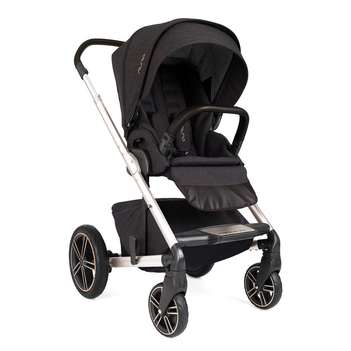 Nuna Mixx2 Stroller Suited Baby car seats, Car seats