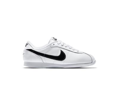 Nike Stamina Women's Cheer Shoe, true