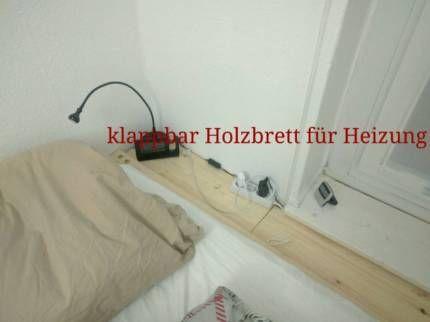 Bett 140x200 Mit 2 Ikea Schubladen Malm Ikea Schubladen Bett 140x200 Ikea