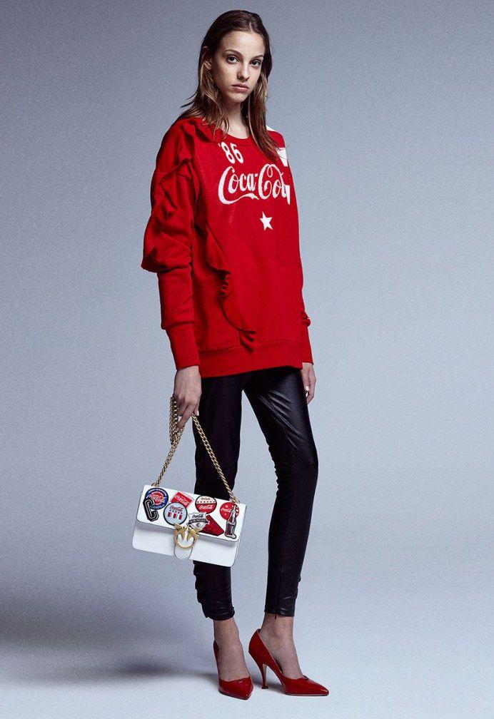 7f2bee96cc pinko-coca-cola-capsule-collection-fashion-show-the-impression-02 ...