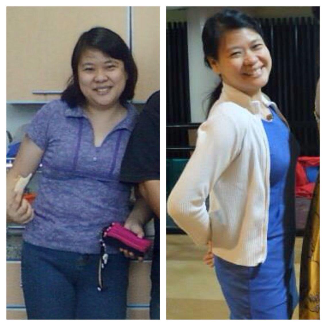 Sam elliott weight loss picture 5