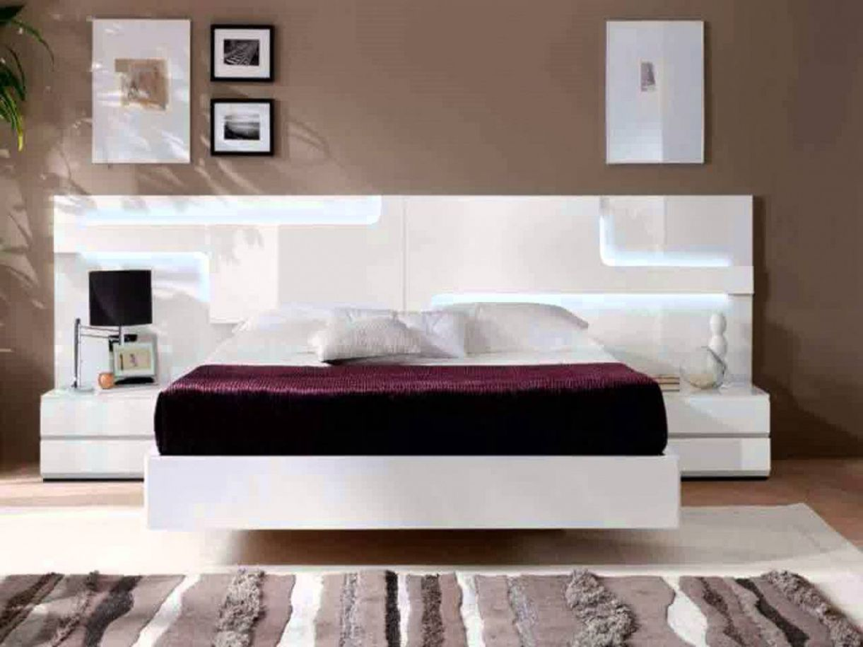 Elegant Modular Bedroom Furniture Systems   Interior Paint Colors 2017 Check More  At Http://www.magic009.com/modular Bedroom Furniture Systems/