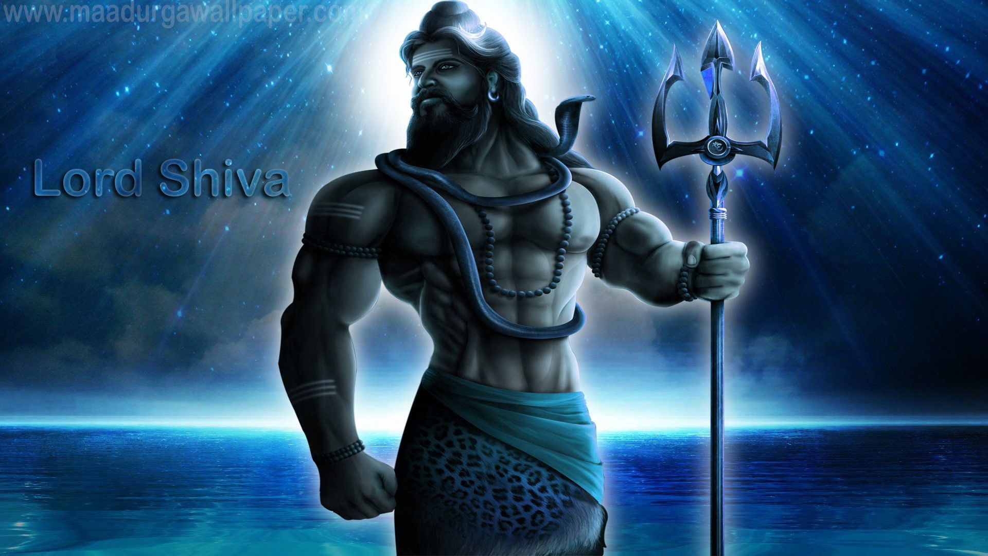 1920x1080 Jai Shiv Shankar Wallpaper Lord Shiva Hd Wallpaper