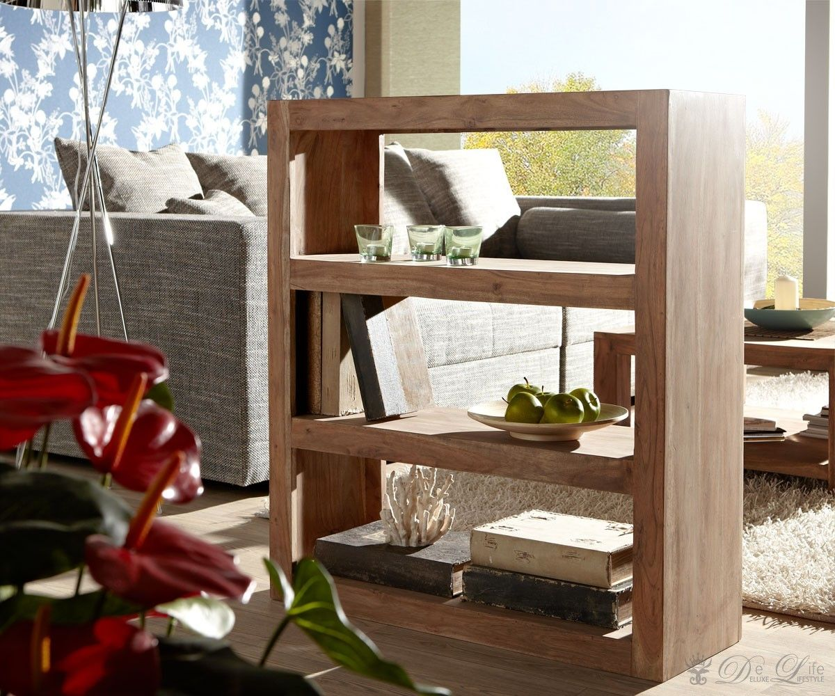 kernbuche raumteiler prinsenvanderaa. Black Bedroom Furniture Sets. Home Design Ideas