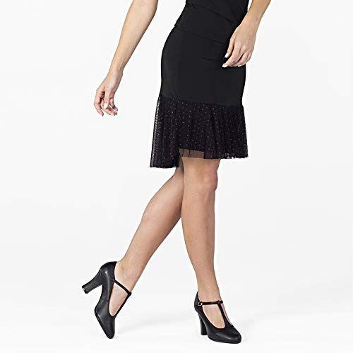 2247a04c47aa So Danca E11076 SW XL | Kleider für Damen in 2019 | Dresses, Skirts ...