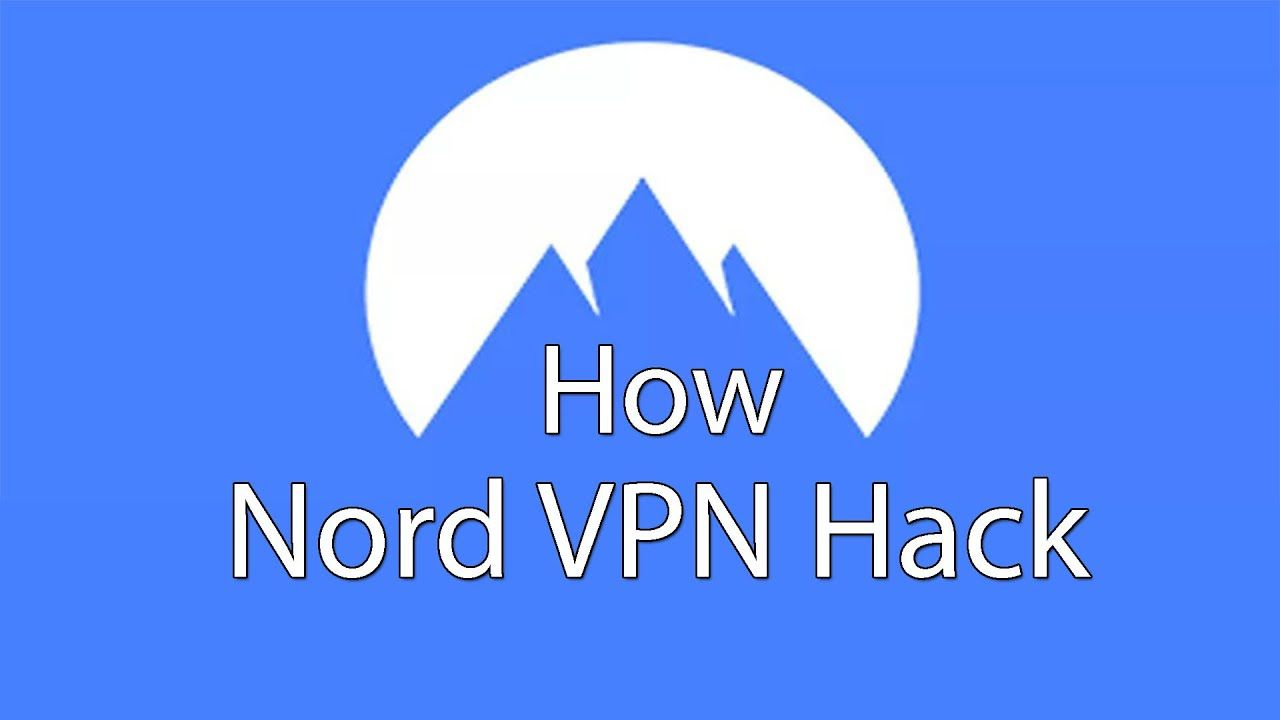 96cd5a89eaf6ebb25945659ff4c60a10 - How To Get A Vpn Account For Free
