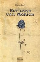 Boek-aholic: Recensie: Phebe Rasch - Het land van Morion#more#more