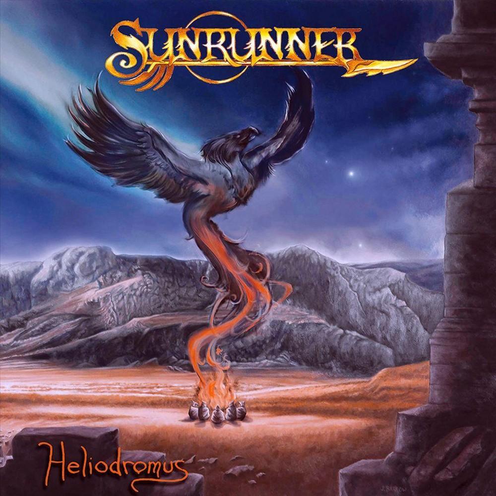 Sunrunner - Heliodromus
