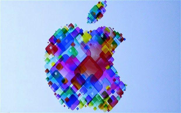 UNIVERSO NOKIA: Apple proteggeva iTunes cancellando brani musicali...
